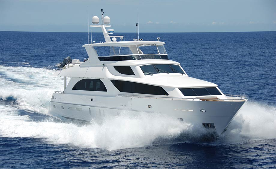 yacht-engineering