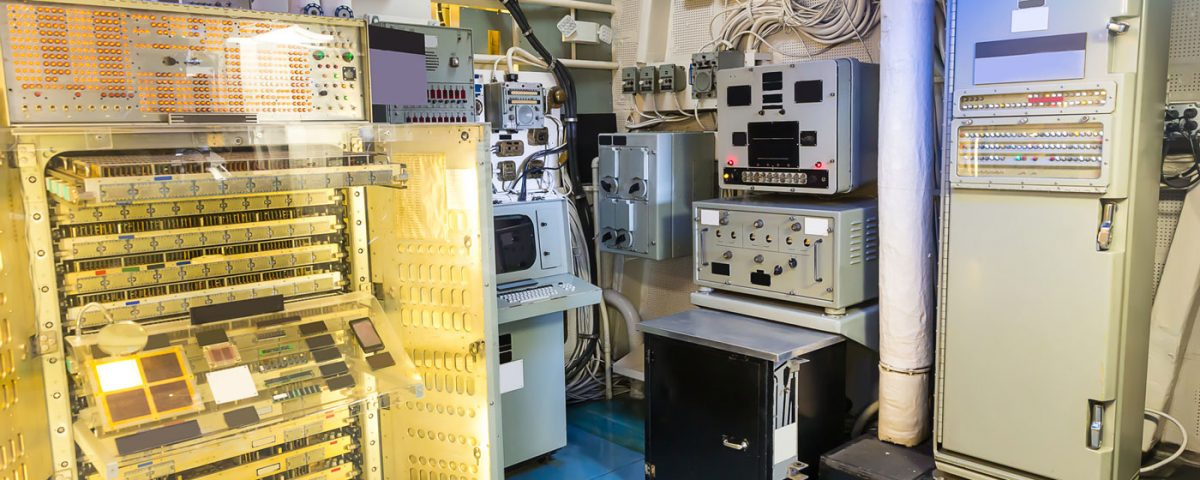 automation-systems-for-yachts