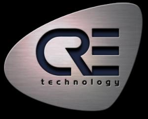 CRE Tech