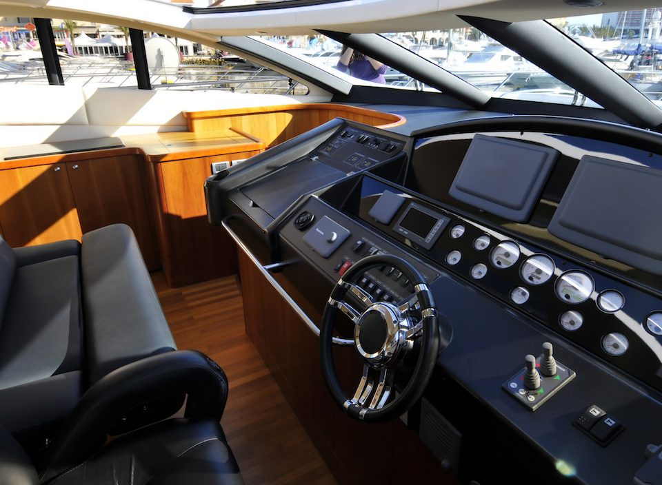 yacht-electrical-services